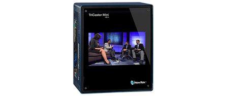 tricaster-mini-series