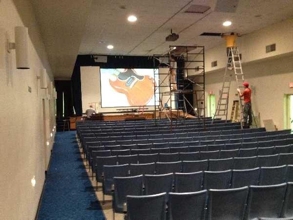 auditoriums1