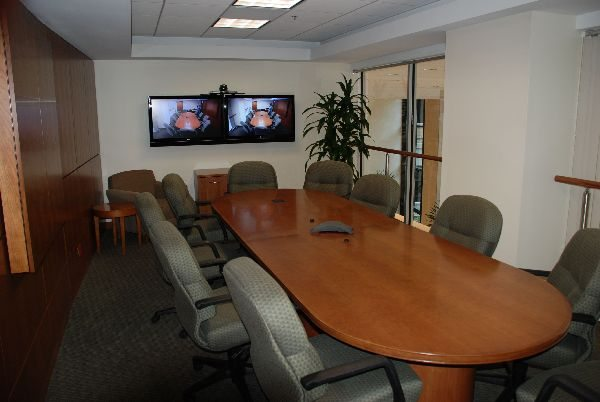 Av For Conference Rooms And Boardrooms Southwest Audio