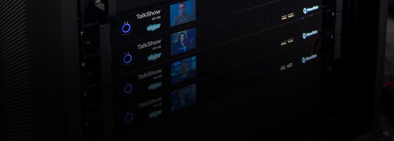 product-talkshow-vs100-back
