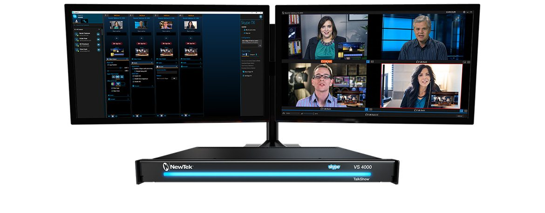 product-talkshow-vs400-monitor